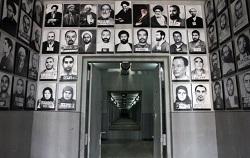 باغموزه قصر میزبان اولین موزه زنده ایران به روش تئاتر کاربردی شد